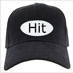 The Hit cap