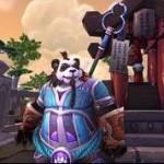 A Serene Pandarian
