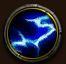 Elemental Shaman Abilities