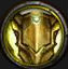 Protection Paladin leveling spec