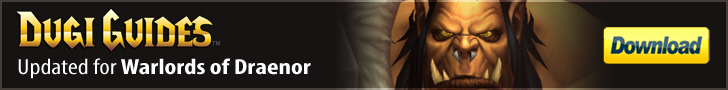 Leveling in Mists of Pandaria, the Fast and Easy Way