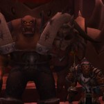 Death Knight Patch 5.4 Changes