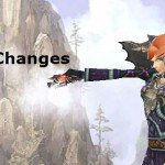 mage 5.4 patch notes