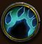 Guardian  Druid Changes Coming in Warlords of Draenor